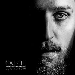 Cover Gabriiel 1440x1440px