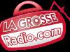 Logo_GrosseRadio_300dpi