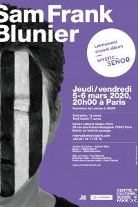 SFB_Paris_print_191209